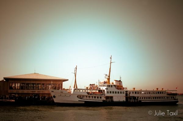 Istanbul_Vieille Ville-1